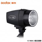 Godox 神牛 K-180A 小霸王閃光燈 攝影閃光燈 K180A 補光燈 攝影燈 光感應觸發