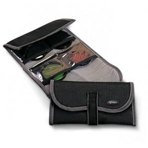 濾光鏡片袋 Filter Pocket