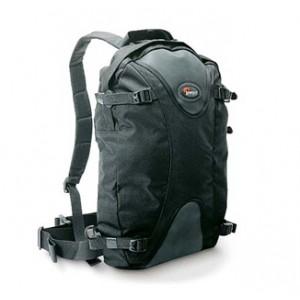 旅行家輕裝背包II Trekker DayPack II