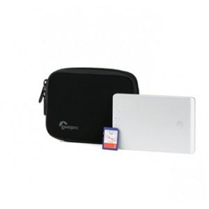 輕便儲存盒20 Compact Media Case 20