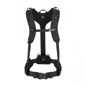 S&F 輕便背心腰帶(組) S&F Light Belt & Harness Kit