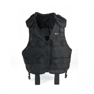 S&F 工學背心(L/XL) S&F Technical Vest (L/XL)