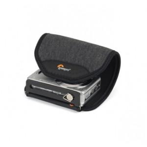 數位護套 D-Wrap