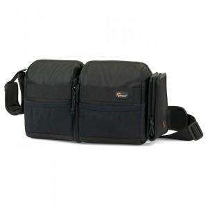 S&F 影音多功能袋100 S&F Audio Utility Bag 100