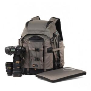專業旅行家300 AW Pro Trekker 300 AW 立福公司貨