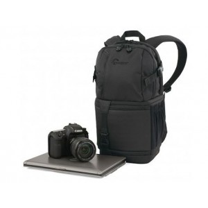悍將全功能背包150 AW DSLR Video Fastpack 150 AW