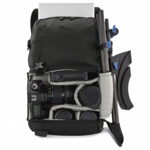悍將全功能背包250 AW DSLR Video Fastpack 250 AW