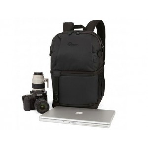 悍將全功能背包350 AW DSLR Video Fastpack 350 AW