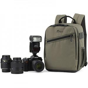 攝影旅遊家後背包150 Photo Traveler 15