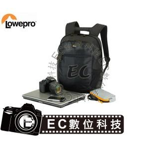 電腦後背攝影家250 CompuDay Photo 250