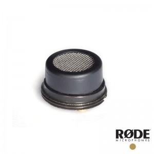 RODE Pin-Cap PinMic 專用低噪音蓋 迷你翻領麥克風 收音 錄音配件 網頭 攝影 預購