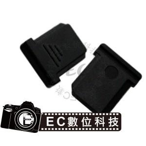 Canon EOS系列專用可正常擊發相機內置閃光燈 熱靴蓋