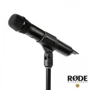 RODE RODELink TX-M2 Transmitter 高品質電容麥克風 無線麥克風