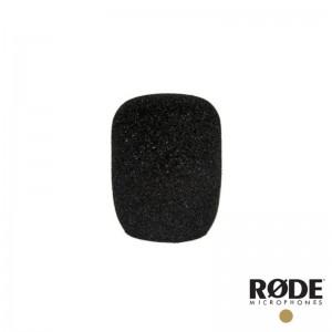"""RODE WS3 麥克風防風罩 3/4""""心形電容式麥克風專用防風罩 防爆音"""