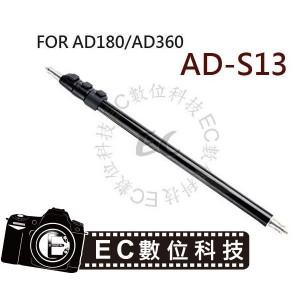 AD-S13