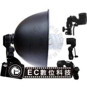 E27標準規格 單燈座