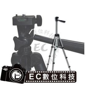 相機 攝影機專用 C6 TW-3110A 多功能三腳架