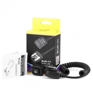EC-965 連接線 for Nikon
