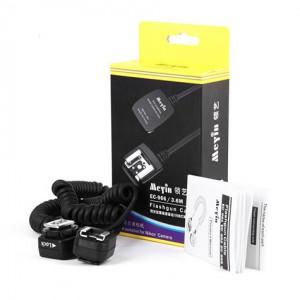 EC-966 連接線 for Nikon