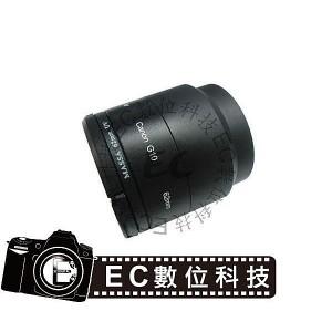 數位相機專用 專業級轉接套筒