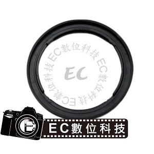 Canon相機專用FA-DC58C增距58mm鋁合金濾鏡轉接套筒