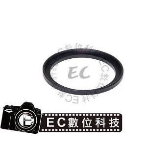專業級鋁合金轉接環 (單一規格單一售價)