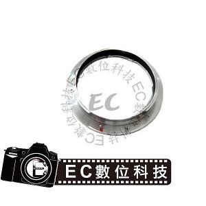 專業級Leica R鏡頭轉 Canon EOS機身轉接環