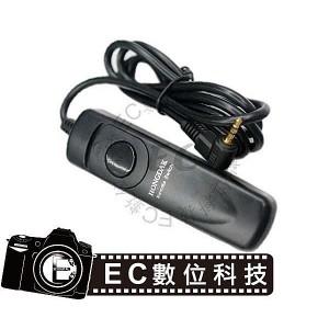 Canon Contax Pentax 專用 RS-C1(RS-60E3) 快門線