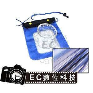 伸縮鏡頭相機 防水袋