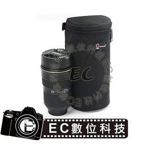 專業等級 鏡頭筒 硬式鏡頭袋 鏡頭套 保護套13x24cm 小白+遮光罩可用